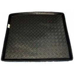 Protecteur maletero BMW X1 F48 xDrive (en 2016)