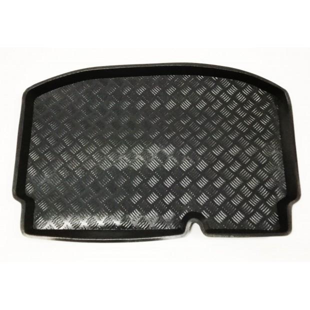 Protetor de porta-Malas Chevrolet Aveo HB posição baixa de malas - Desde 2011