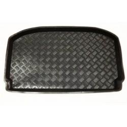 Protetor de porta-Malas Chevrolet Aveo HB posição alta de malas - Desde 2011