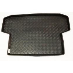 Protetor de porta-malas Chevrolet Aveo Sedan (2007-2010)