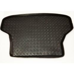 Protetor De Porta-Malas Chevrolet Lacetti Familiar I - Desde 1998