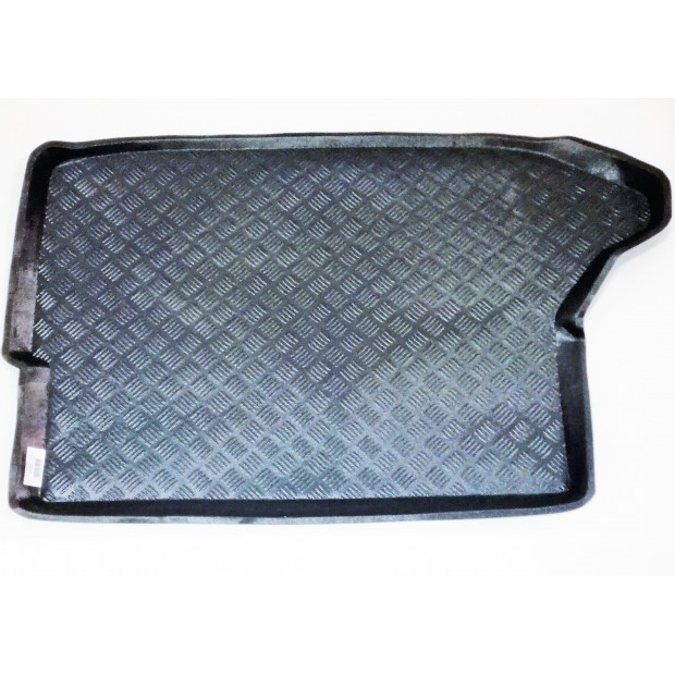 Protection De Tronc Dodge Caliber - Depuis 2005