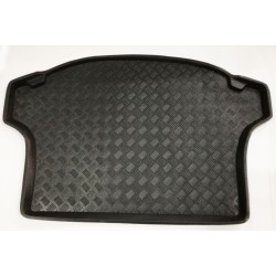Protector, luggage compartment Kia Sportage grille (2018-)