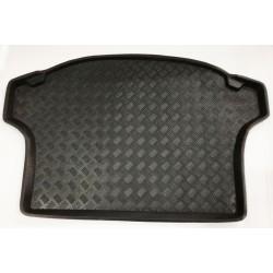 Protector maletero Kia Sportage con rejilla  (2018-)