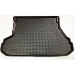 Protective Boot Hyundai Accent HB - 1994-2000