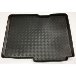 Protetor De Porta-Malas Ford Turneo Connect 5 Vagas - A Partir De 2014