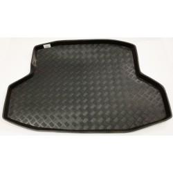 Protetor de porta-malas Honda Civic 4 portas (2017-)