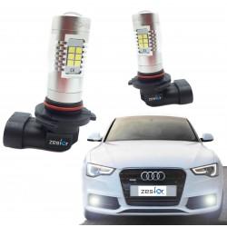 Lampadine HB4 LED Kit o 9006 60 Watios Canbus