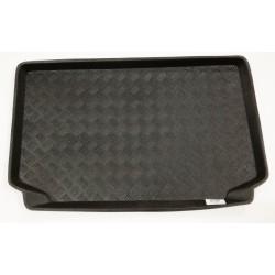 Protetor de porta-Malas Ford B-Max posição alta de malas - a Partir de 2012
