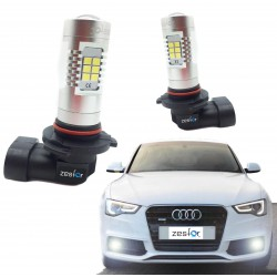 9005 HB3 60 Watios Canbus LED lampadine Kit