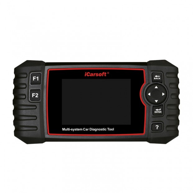 Diagnostic Icarsoft NOUS V. 20 V2.0: Ford, Cherolet, Buick, Cadillac, Chrysler, Jeep Catalogue De Produits