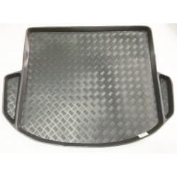 Protetor De Porta-Malas Do Hyundai Santa Fé - Desde 2012