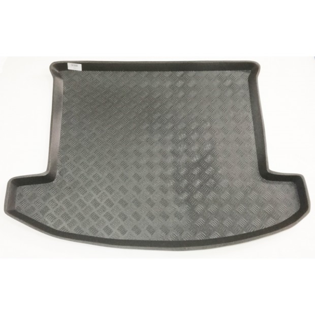 Protective Trunk Kia Carens 7 - Seater Since 2013
