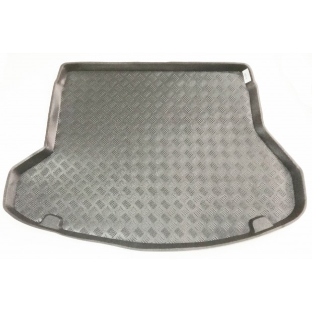 Protetor De Porta-Malas Kia Ceed Familiar - A Partir De 2012