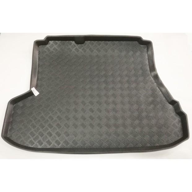 Protetor De Porta-Malas Kia Segundo Sedan - Desde 2005