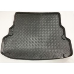 Protector Trunk Lid Kia Rio Sedan - Since 2011