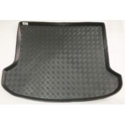 Protective Trunk Kia Sorento 5 - Seater Since 2010