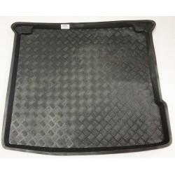 Protetor de porta-Malas da Mercedes ML W166 - a Partir de 2012