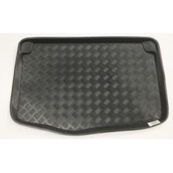 Protetor de porta-Malas Mazda 2 HB - a Partir de 2014