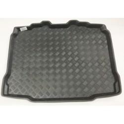 Protetor de porta-Malas Skoda Yeti com kit de reparo - Desde 2009