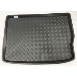 Protection de Tronc de Kia Niro Hybrido avec boîte à gants