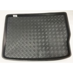 Protetor de porta-Malas Kia Niro Hybrido com porta-luvas