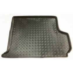 Protector, Luggage Compartment Land Rover Range Rover 1994-2002