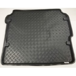 Protector Tailgate Land Rover Discovery III Since 2004