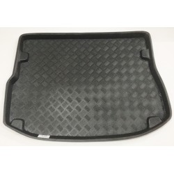 Protector, Luggage Compartment Land Rover Range Rover Evoque - From 2011