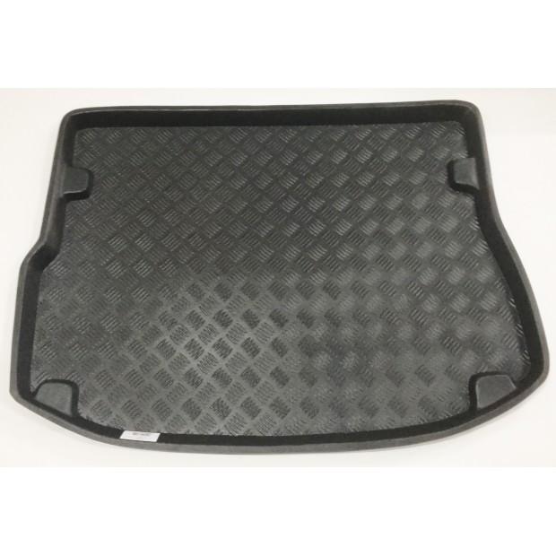 Protecteur, Le Compartiment À Bagages Land Rover Range Rover Evoque - À Partir De 2011