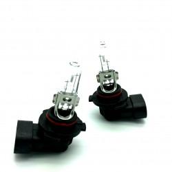 Lâmpadas HB3 9005 de halogéneo 12V 55W