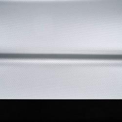Soffitto a cassettoni Cross Road 370 litri nero - gamma aerodinamica