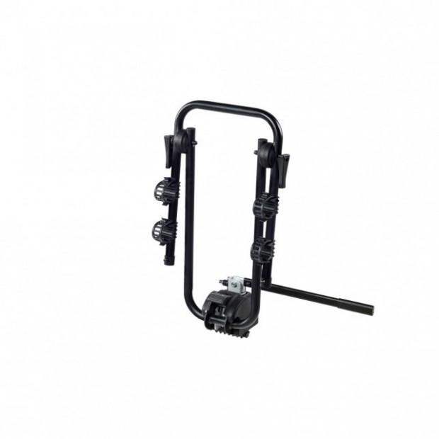 Portabicicletas de bola Cruz Frame 2 para 2 bicicletas