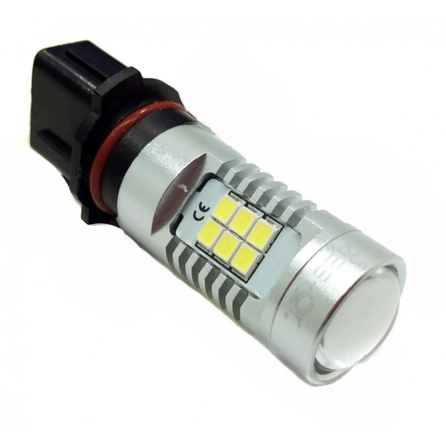 diodo emissor de luz p13w