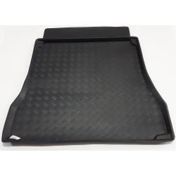 Protezione Baule Skoda Roomster VAN - Dal 2011