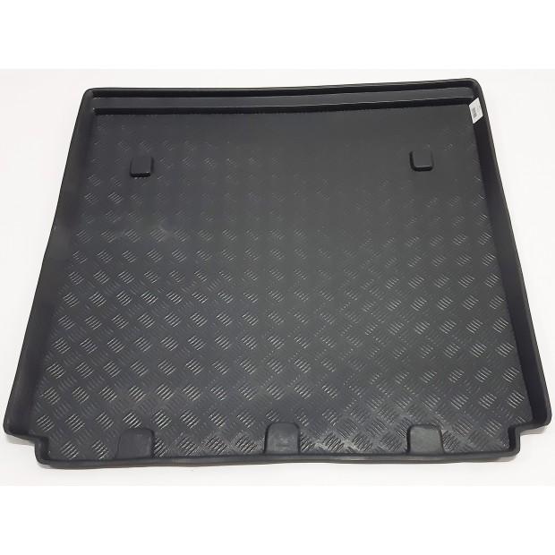 Protetor de porta-Malas Suzuki Vitara XL 5 Portas - Desde 2001