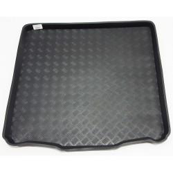 Protecteur, le compartiment à bagages Vw Golf VII Variant la position du bac de plancher du coffre (2014-)