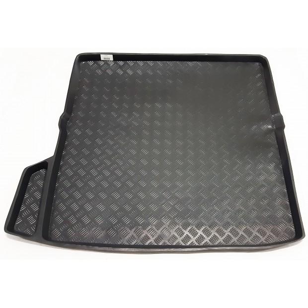 Protetor de porta-malas Volvo XC90 II (2015-)