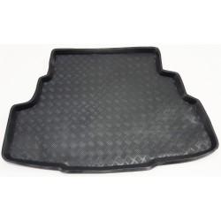 Protetor De Porta-Malas Do Toyota Corolla Liftback - Desde 1998