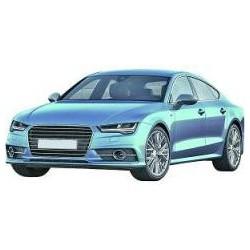 Pack LED Audi A7