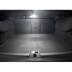 Pack bombillas led AUDI A8 4E (2003-2010)