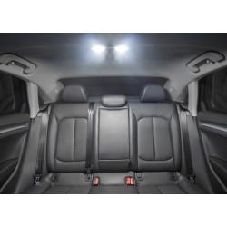 Pack ampoules LED BMW série 7 E38