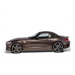 Pack LED lampen-Bmw Z4 E89