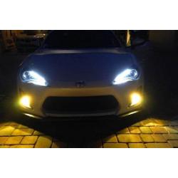 h4 yellow