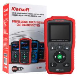 icarsoft i950