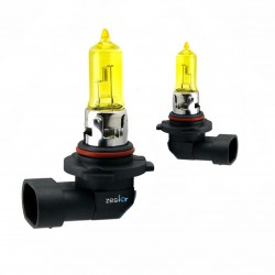Bulbs Yellow-vision HB4 / 9006