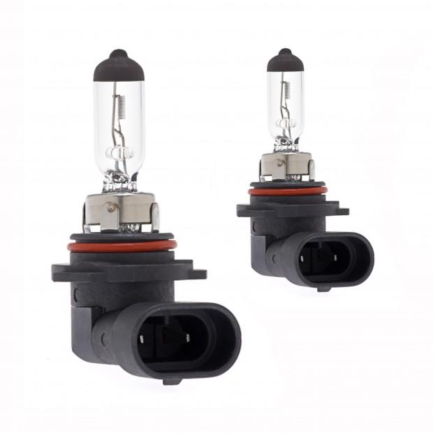 lâmpadas hb4