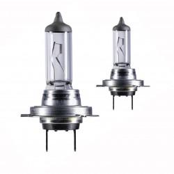 ampoules h7