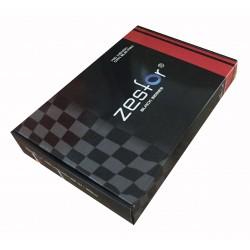 kit xénon numérique canbus h1