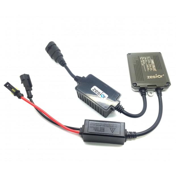 kit xenon hb3 55w canbus